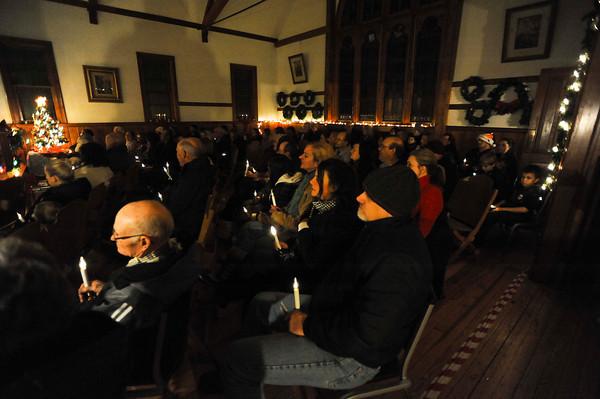 20111221_HIGHLAND_CHURCH_6
