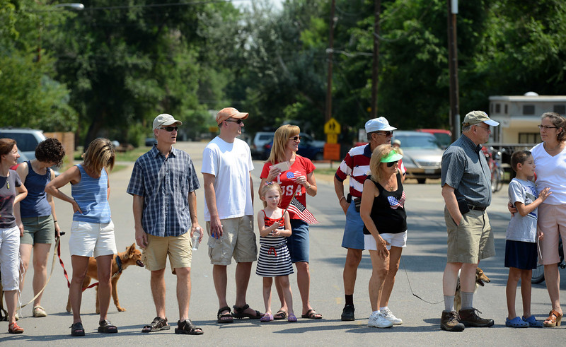 20120704_FOURTH_OF_JULY_NIWOT_373