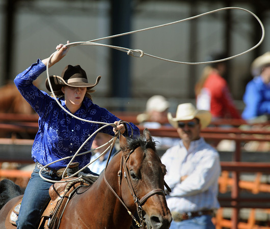 20100627_LIL_BRITCHES_RODEO_1
