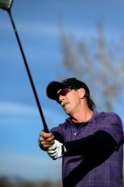20121121_THANKSGIVING_GOLF_220