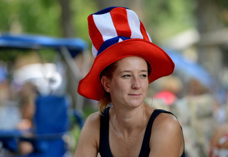 20120704_FOURTH_OF_JULY_LMT_417