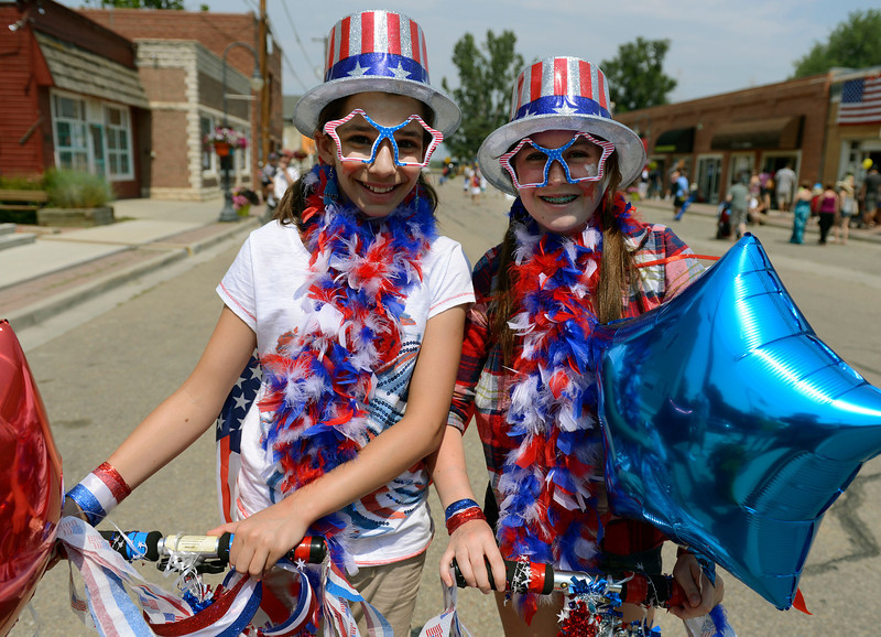 20120704_FOURTH_OF_JULY_NIWOT_880