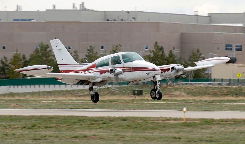20100402_RMH_VANCE_BRAND_AIRPORT_LAND