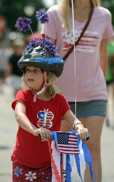 20120704_FOURTH_OF_JULY_NIWOT_379