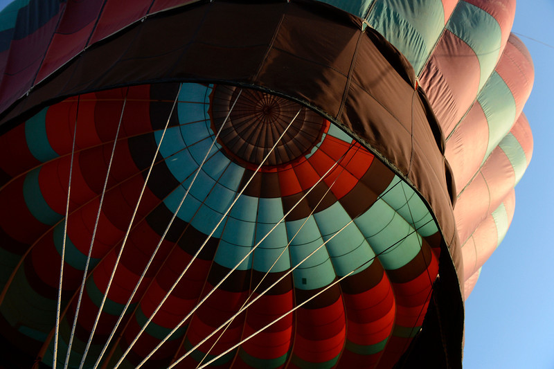 20120623_FREDERICK_BALLOONS_067