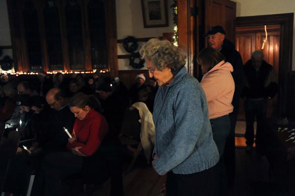 20111221_HIGHLAND_CHURCH_8