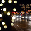 "A row of about 20 cars carrying wooden menorahs drive down Main Street in Longmont during a Hanukkah parade through Longmont on Thursday, Dec. 13, 2012. The parade was organized by the Chabad Jewish Center of Longmont for the second-straight year. For a video visit  <a href=""http://www.TimesCall.com"">http://www.TimesCall.com</a>.<br /> (Greg Lindstrom/Times-Call)"