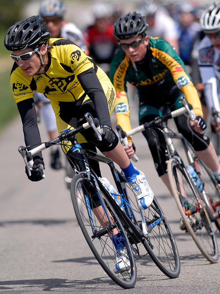 20100502_RMH_RACE_CRITERIUM_SANDSTONE_BICYCLE