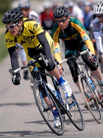 20100502_RMH_RACE_CRITERIUM_SANDSTONE_BICYCLE