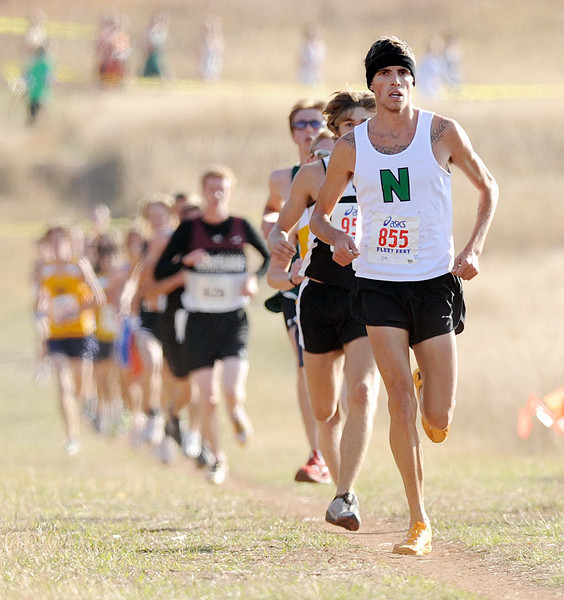 20091022_XCO_DISTRICTS_PERRY