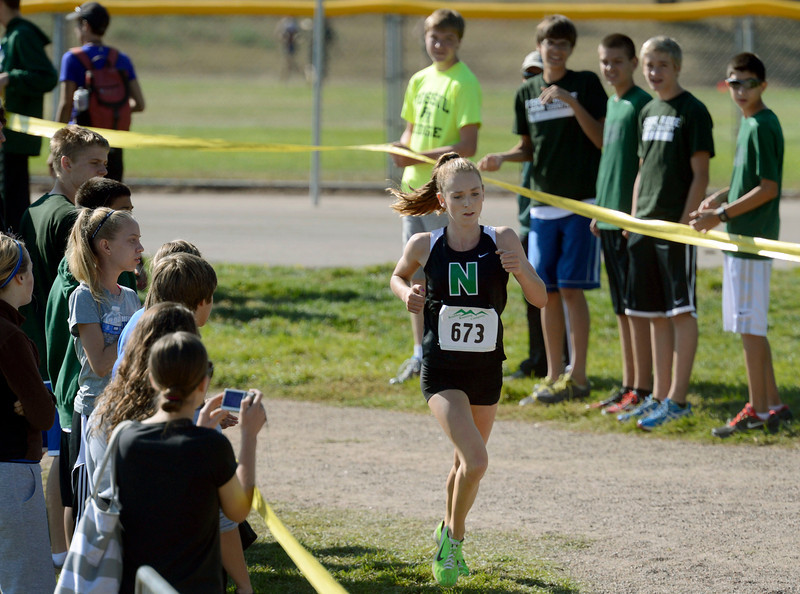 20120908_CROSS_COUNTRY_NIWOT_CRANNY