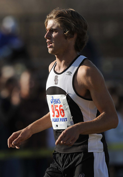 20091022_XCO_DISTRICTS_PAUL
