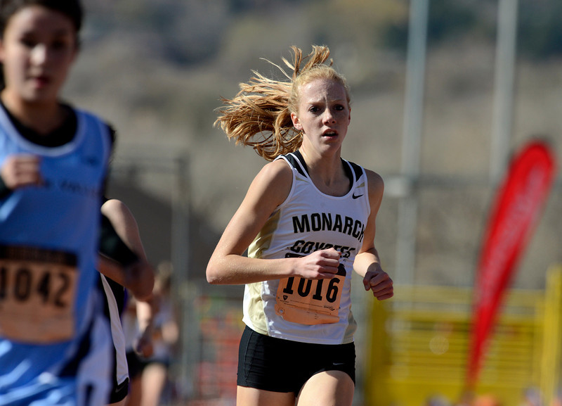 20121027_STATE_CROSS_COUNTRY_MONARCH_E_MANN