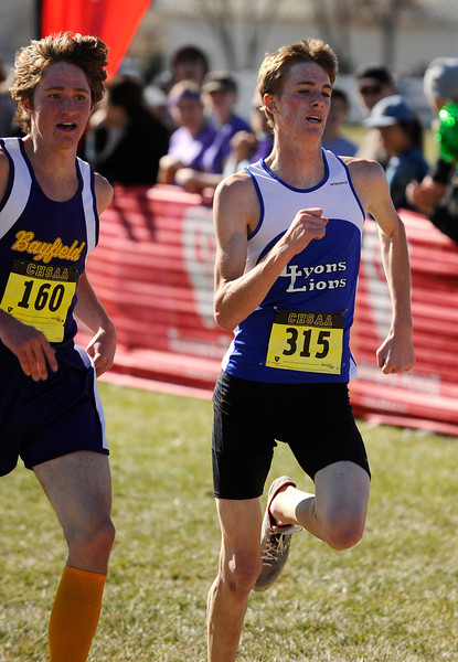 20091107_CROSS_COUNTRY_STATE_DONOHOE