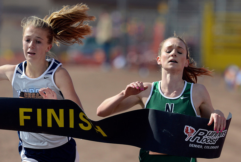 20121027_STATE_CROSS_COUNTRY_NIWOT_CRANNY
