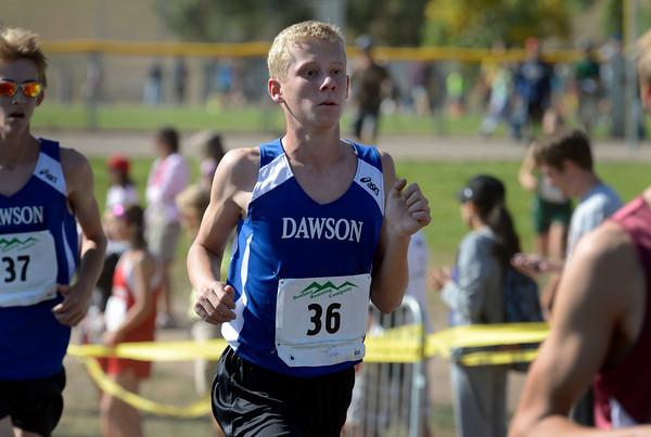 20120908_CROSS_COUNTRY_DAWSON_SLADE