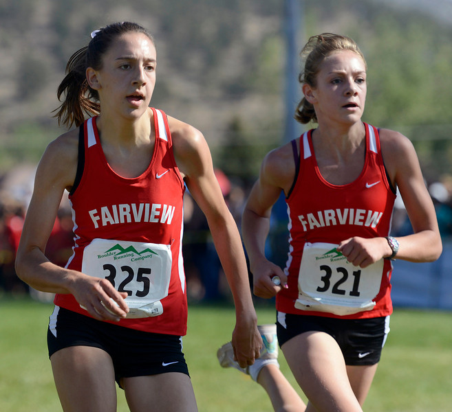 20120908_CROSS_COUNTRY_FAIRVIEW_STUMB