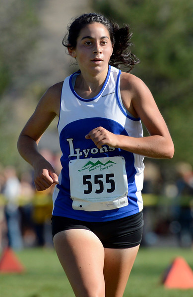 20120908_CROSS_COUNTRY_LYONS_M_ROBERTS