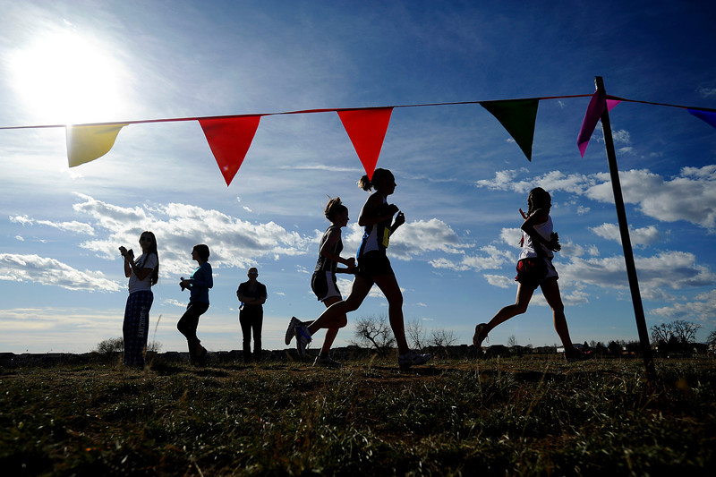 20091107_CROSS_COUNTRY_STATE_2A
