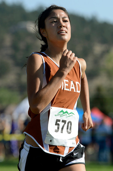 20120908_CROSS_COUNTRY_MEAD_LU