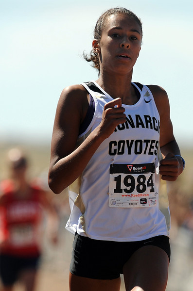 20110903_MONARCH_CROSS_COUNTRY