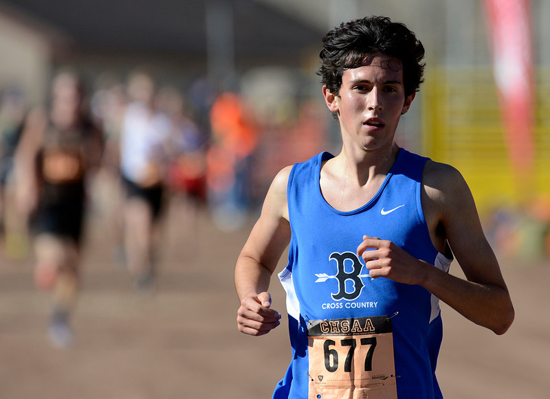 20121027_STATE_CROSS_COUNTRY_BROOMFIELD_GONZALES