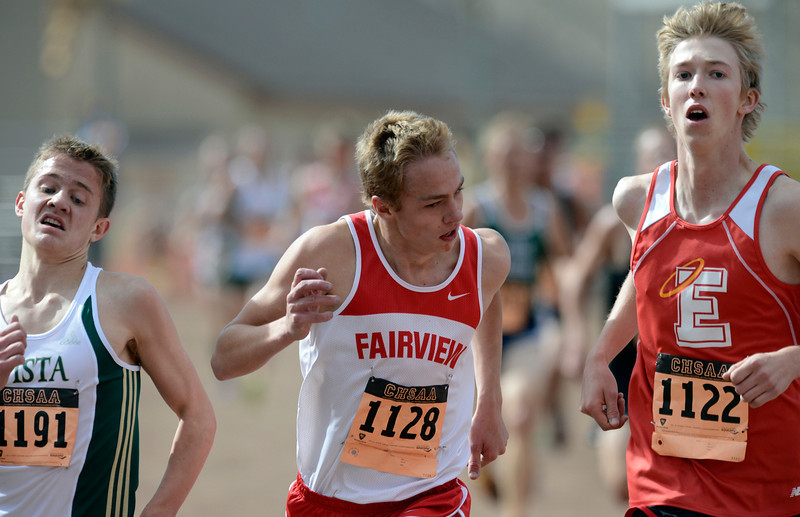 20121027_STATE_CROSS_COUNTRY_FAIRVIEW_MUNSCH