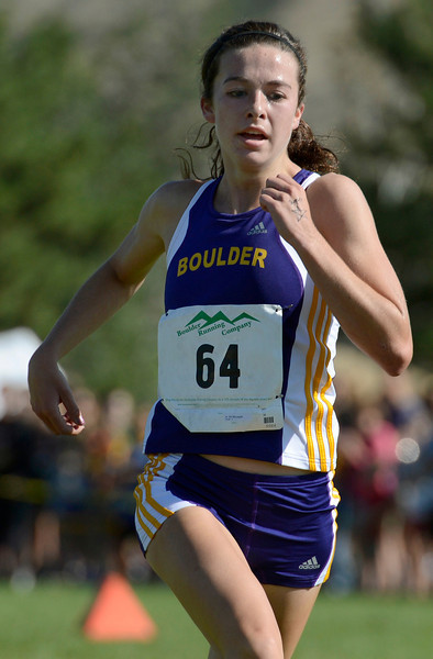 20120908_CROSS_COUNTRY_BOULDER_KENNEDY