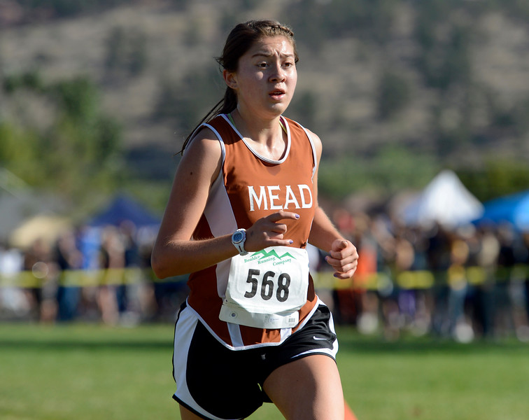 20120908_CROSS_COUNTRY_MEAD_HALLMARK
