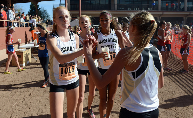 20121027_STATE_CROSS_COUNTRY_MONARCH_3