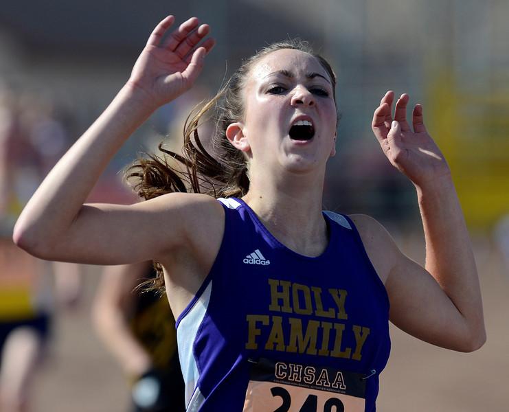 20121027_STATE_CROSS_COUNTRY_HOLY_FAMILY_MEDEARIS