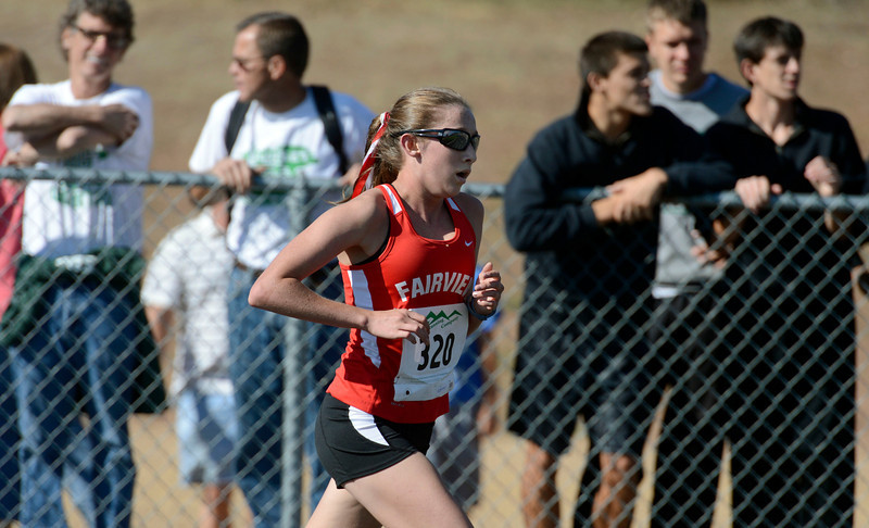 20120908_CROSS_COUNTRY_FAIRVIEW_KENNEDY