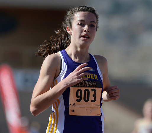 20121027_STATE_CROSS_COUNTRY_BOULDER_MCLAUGHLIN