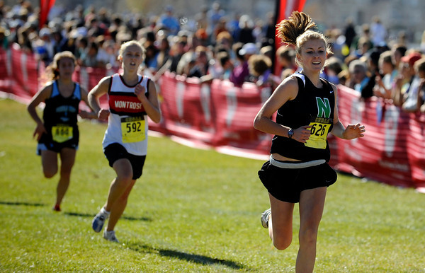 20091107_CROSS_COUNTRY_STATE_SHEPHERD