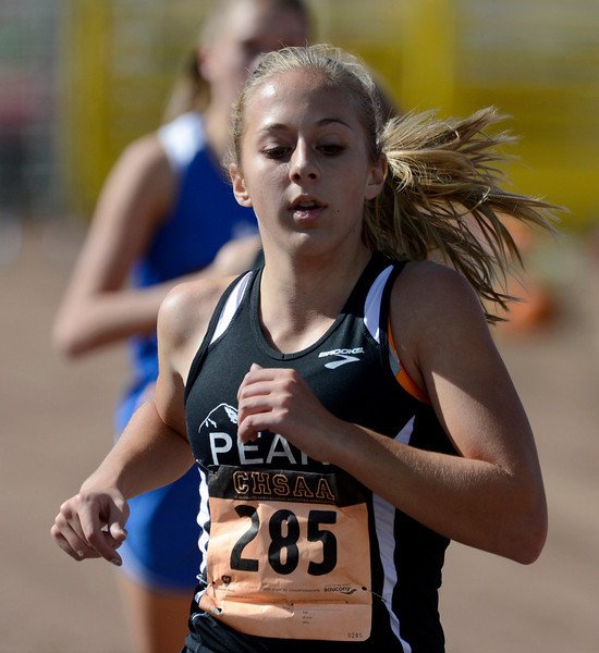 20121027_STATE_CROSS_COUNTRY_PEAK_FRISBIE