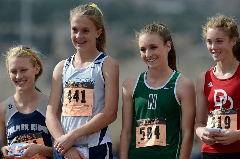 20121027_STATE_CROSS_COUNTRY_NIWOT_CRANNY_2