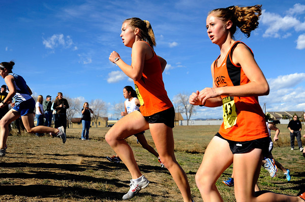 20091107_CROSS_COUNTRY_STATE_ERIE