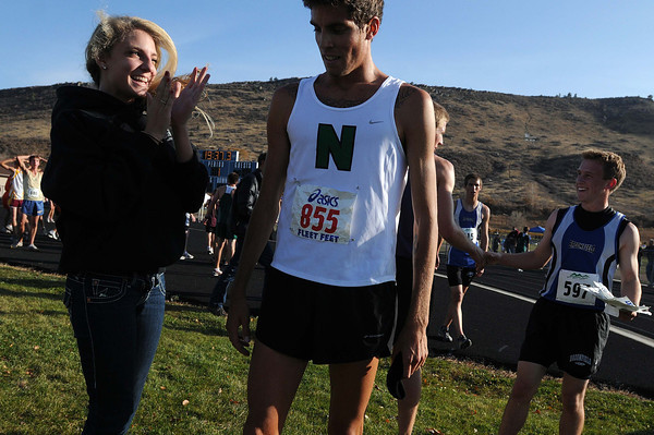 20091022_XCO_DISTRICTS_PERRY_1
