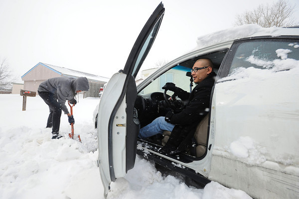 20120203_SNOW_JB_3