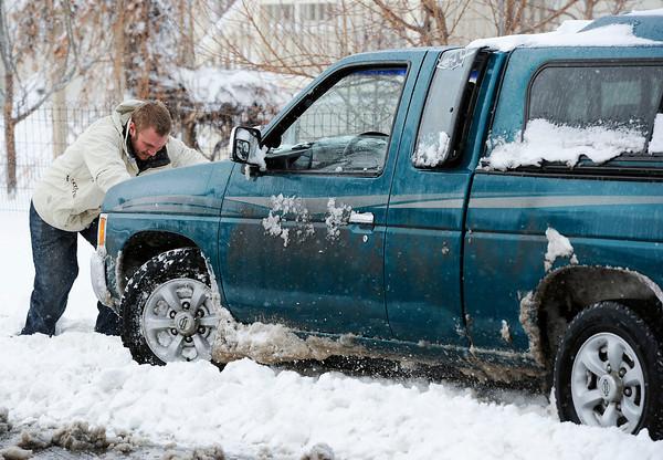 20120203_SNOW_JB_2