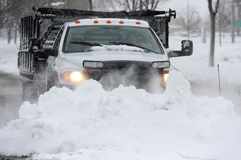 20120203_SNOW_3