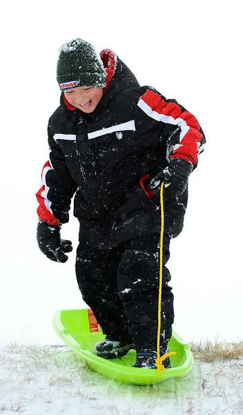 20120203_SNOW_7