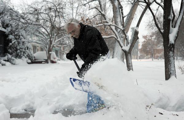 20120203_SNOW_1