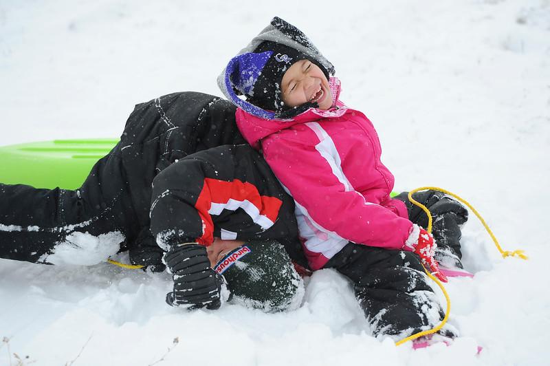 20120203_SNOW_JB_1
