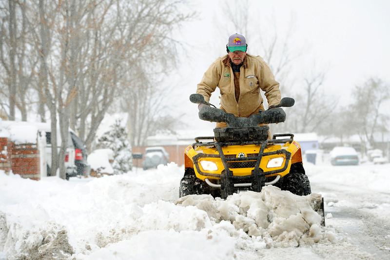 20120203_SNOW_JB_4