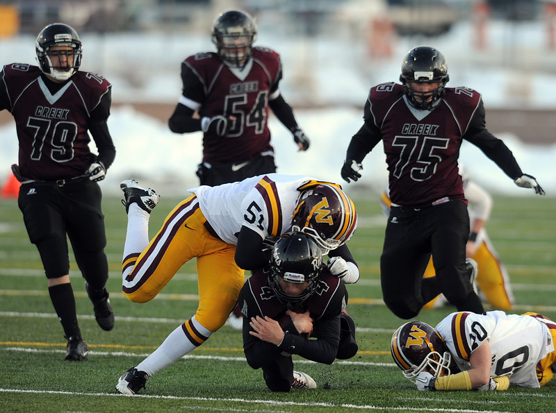 20111203_SILVER_CREEK_FOOTBALL_13