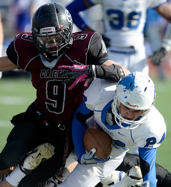 20121117_SILVERCREEK_FOOTBALL_261