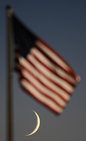 20100910_FBOS_FBON_FLAG