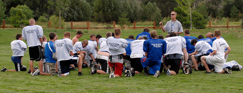20110822_RMH_FBOY_LYONS_FOOTBALL