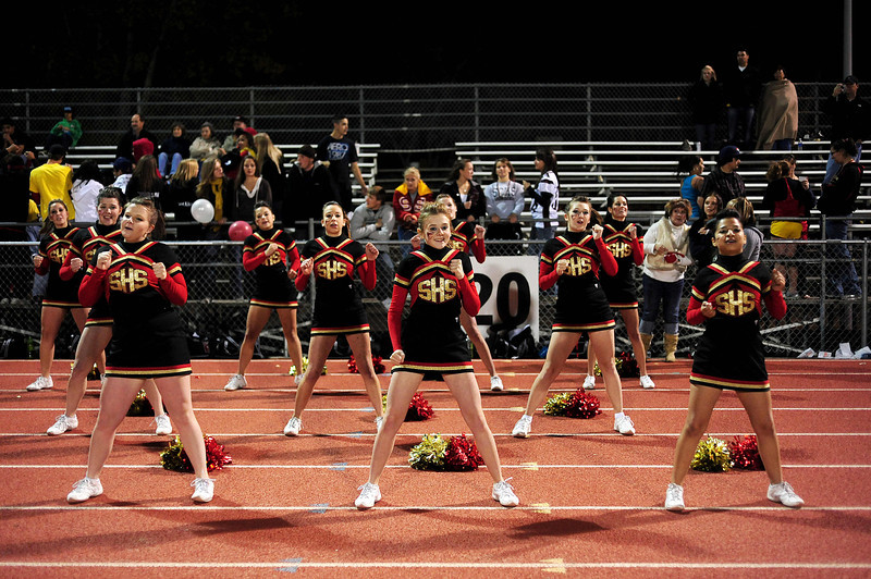 20101029_FBOI_FBOS_CHEER